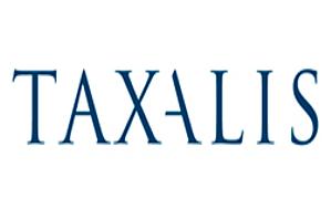 Taxalis Treuhand AG