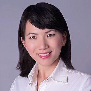 TCM YANG Qian & Simian