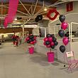 Party Ballons Sàrl