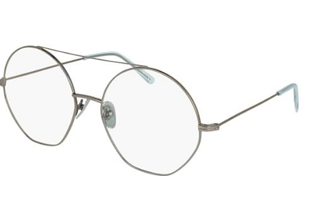 Saraghina 368V - Exclusivité Fleury Opticiens