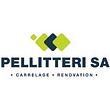 Pellitteri SA