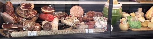 Sapori & Tradizioni Italiane