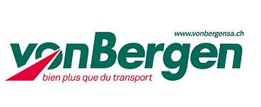 von Bergen SA