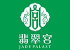 Jade-Palast Chinarestaurante