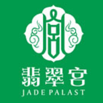 JADE PALAST