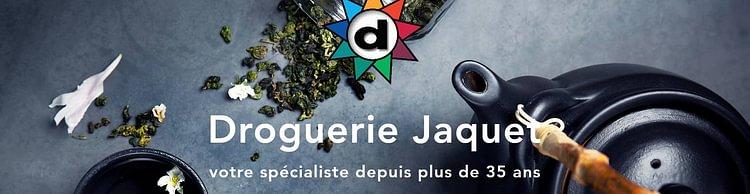 Jaquet SA, droguerie, désinfection, entretien