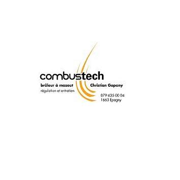 Combustech