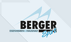 Berger Willi AG
