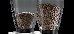 Ditting Macap Kaffeemühlen für Gastro Kaffeemaschinen Siebträger / Kolben