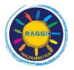 Raggi Malerarbeiten GmbH