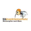 BB Insektenschutz Anstalt Bendern
