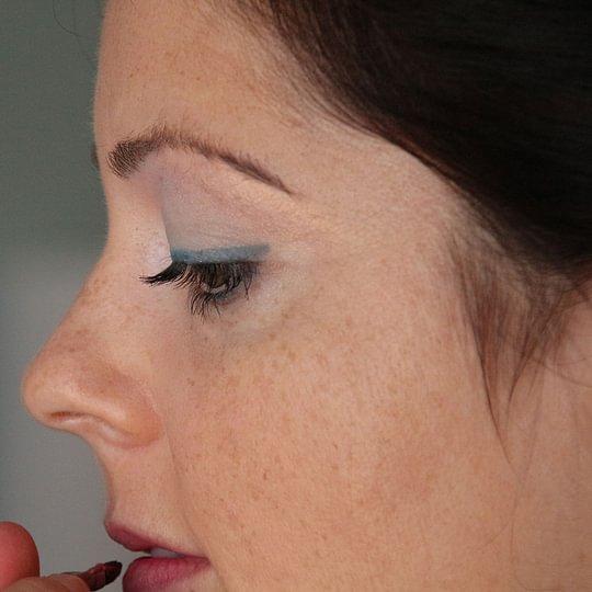 maximum care cosmetics gmbh