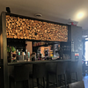 Tea-Room - Crêperie de la Taverne Sàrl