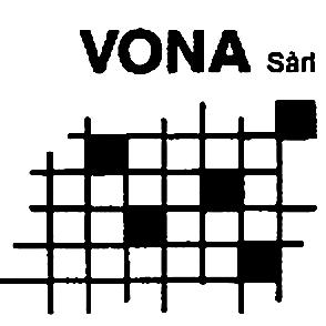 Vona Sàrl