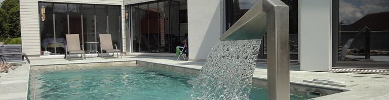 Maag Schwimmbadtechnik