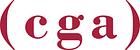 CGA Conseil Global en Patrimoine Sàrl