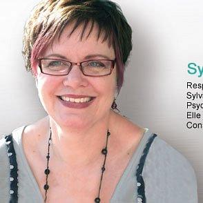 Sylvie Monin