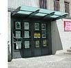 Café Théâtre de la Voirie