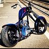 GIUD Motorcycles