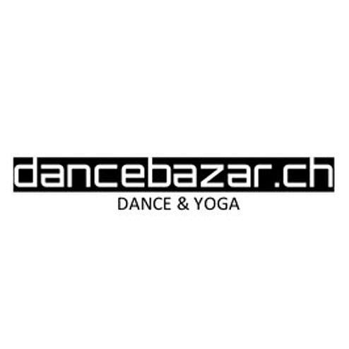 DANCEBAZAR, Scuola di ballo in Ticino, Tanzschule im Tessin, Dance Workout, Yoga, Hatha, Yin & Trapeze yoga, Ritiri di yoga, Vacanze, Switzerland, Ferien im Tessin, Kizomba fusion, TTC, formazione