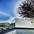 Glasgeländer: Eine optisch schöne und moderne Ausführung mit hochwertigen Produkten.
