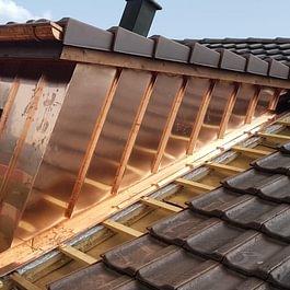 Murri Gebäudetechnik AG