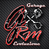 Garage RM Evoluzione Sàrl