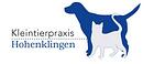Kleintierpraxis Hohenklingen GmbH