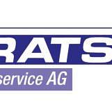 Bratschi Muldenservice AG