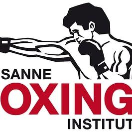 Lausanne Boxing Institut - Les sports de combat dans votre région