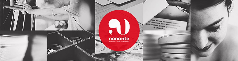 NONANTE & NONANTE EMOTIONS