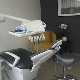 Cabinet dentaire Art'Dent Sàrl