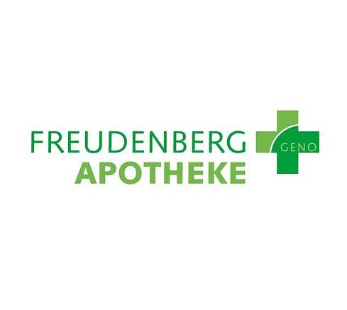 Freudenberg-Apotheke