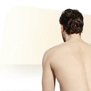Dermateam Hautarztpraxis