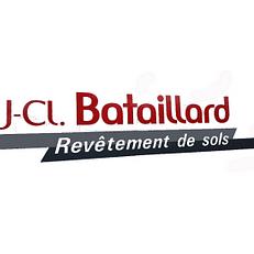 Bataillard Jean-Claude