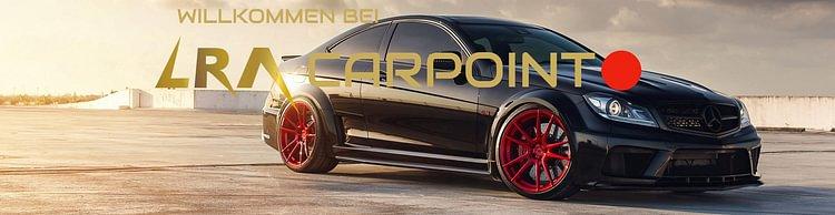 LRA Carpoint GmbH