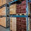 Vastissima scelta di vini da collezione e per albergatori