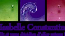 Constantin Isabelle