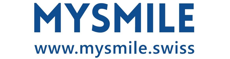MySmile Cabinet Dentaire