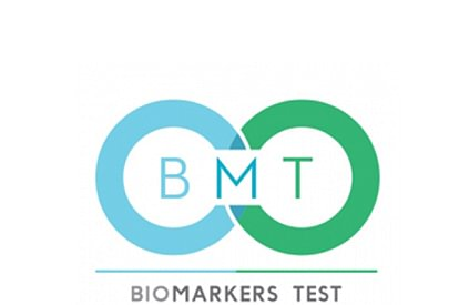 Biomarkers Test
