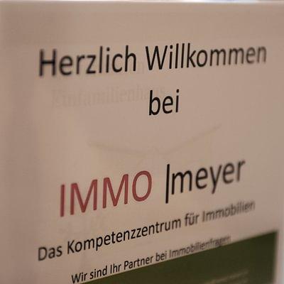 IMMO meyer