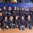 North Sails Team