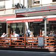 Restaurant la MATZE