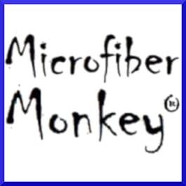 Mikrofasertücher für Profis