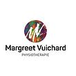 Physiotherapie Margreet Vuichard