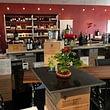 Aprior Weinhandel GmbH