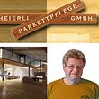 Heierli Parkettpflege GmbH
