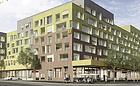 Gebr. Nishori GmbH