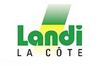 LANDI La Côte SA