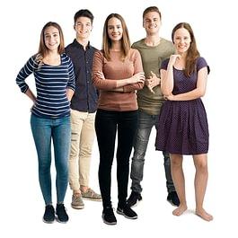 Jugendversicherung clever
